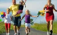 Названы полезные привычки, которые продлят жизнь на 10 лет