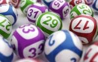 Молодой парень выиграл 70 млн в лотерею