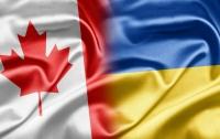 Почему Канада отказывает украинцам в визах