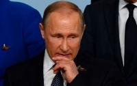 Россия достроит газопровод в обход Украины, - Путин
