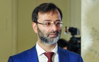 Правозащитники требуют отставки руководства НАБУ и САП из-за дел против Логвинского