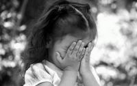 Во Львовской области отец изнасиловал свою пятилетнюю дочь