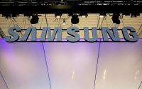Samsung выпустит