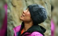 В горах Японии погибла знаменитая альпинистка