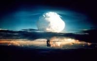 Посол Украины в ООН оценил вероятность ядерной войны