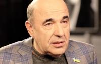 Рабинович: Власть ликвидировала избирательные участки в РФ с целью манипуляций на будущих выборах