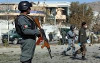 Нападения в Афганистане: девять погибших, десятки пострадавших