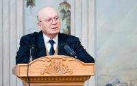 Вольф Москович: в Израиле меняется представление об Украине