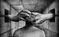 7 психологических экспериментов, которые доказывают, как мало мы о себе знаем