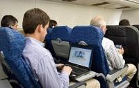 США запретят провоз крупных гаджетов на авиарейсах