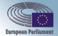 Европарламент принял резолюцию по санкциям и Азовскому морю