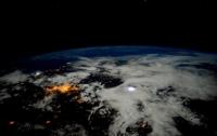 На орбіті вибухнула ракета, яка була запущена ще у 1992 році