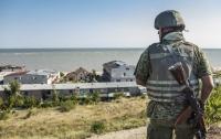Боевики обстреляли украинские позиции, у ВСУ есть погибшие и раненые