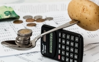 НБУ назвал риски для инфляции в Украине в 2018 году