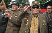 Поляки предлагает решить с Украиной вопрос УПА по