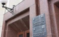 В Симферополе журналистов попросили не мешать работе горсовета