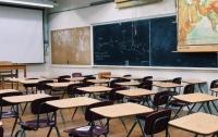 Школьник хотел прогулять школу, а родители попали из-за этого в полицию