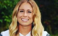Молодая спортсменка внезапно скончалась во время марафона в США