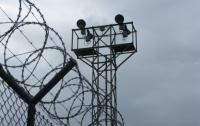Житель Макеевки отсидит восемь лет в тюрьме за терроризм