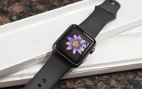 В руководстве Quanta проговорились о сроках выхода Apple Watch 2