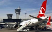 Самолет совершил аварийную посадку из-за названия сети Wi-Fi