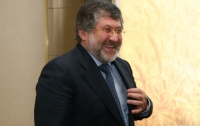 В Раде отставку Коломойского назвали нереальной