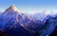 В Гималаях нашли живого альпиниста спустя 47 дней после исчезновения