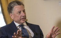 Соглашение с МВФ укрепит бюджет Украины, - Волкер
