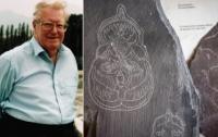 Известного археолога уличили в фальсификации находок