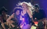 Адвокат Бритни Спирс потребовал заменить опекуна певицы