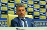 Футбольные матчи в Украине проходили иногда по коррупционным схемам