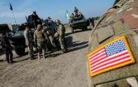 Украина проведет военные учения со странами НАТО в ответ на