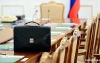Украинцам легко можно устроиться на госслужбу в РФ