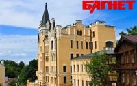 Киев вернули в список самых красивых и активных городов Европы