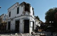 Мощное землетрясение в Турции: стало известно гражданство погибших (видео)