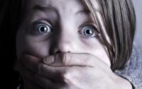 В Харькове осудили китайца за похищение человека