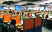 Филиппины - колл-центровая столица мира
