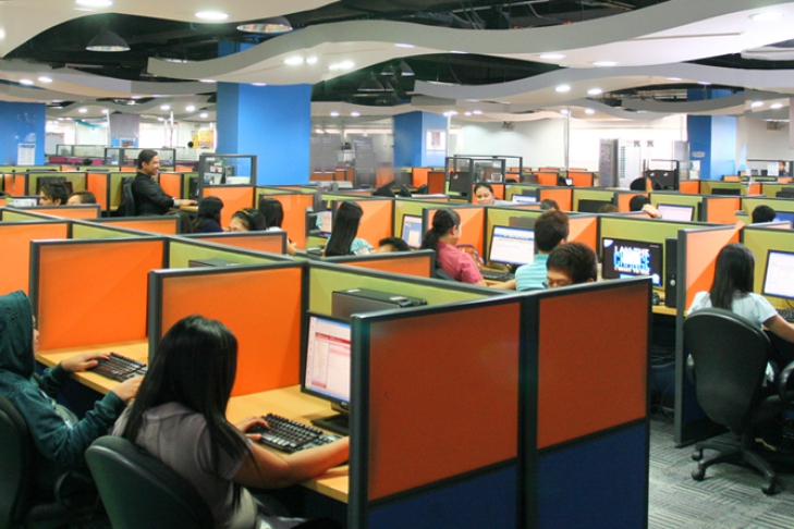 indian bpos waking up in the philippines opportunity essay It enabled services in the elite the world is waking up to the opportunity that is india the indian bpo industry has extended its lines of service to.