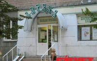 В Украине с витрин аптек исчезнут рецептурные лекарства