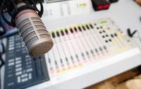 Необычное радио скоро смогут слушать украинцы