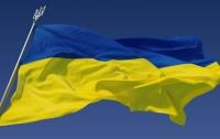 Украинец, которого избили в Польше, вернулся на родину