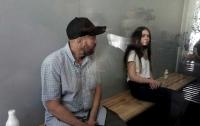 Авария в Харькове: Зайцева останется в СИЗО без права внесения залога
