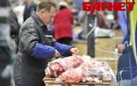 На майские праздники мяса и яиц хватит всем