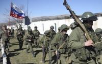 Российские командиры, при помощи фальшивых документов, превращают своих подчиненных в