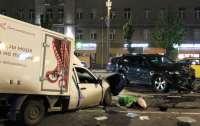 Рассказали, сколько спиртного выпил артист Ефремов и зачем сел за руль