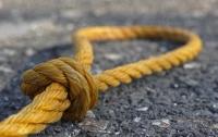 В Одесской области покончила с собой 10-летняя девочка