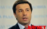 Украина не должна опозориться на парламентских выборах 2012 года, - Коновалюк