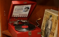 Установлена точная дата рождения легендарного певца Леонида Утесова