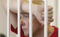 Адвокат Диденко в восторге от приговора подзащитному