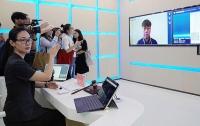 Второй на территории Китая интернет-суд заработал в Пекине